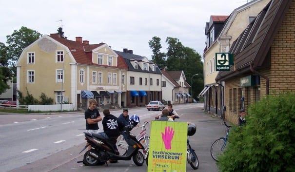 Holmedal-karlanda online dating