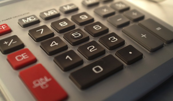 räkna ut dagisavgift