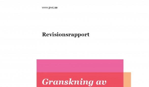 revisionsrapport2