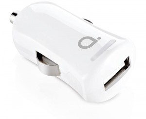 andersson-microcarcharger21mah(182053)_Extra-0