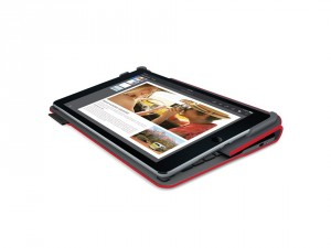 logitech-type-bright-red---for-ipad-air-2-nordic (2)