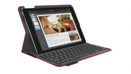 logitech-type-bright-red---for-ipad-air-2-nordic