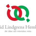 Astrids Lindgrens Hembygds logotyp