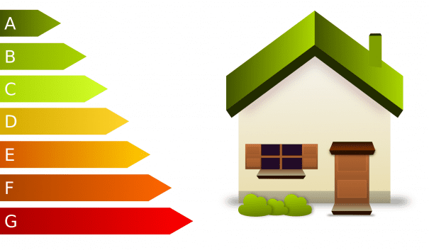 bild på energiklasser