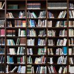 books 2463779 1920