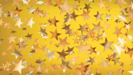 46791959-stars-golden-glitter-confetti-isolated-on-blurred